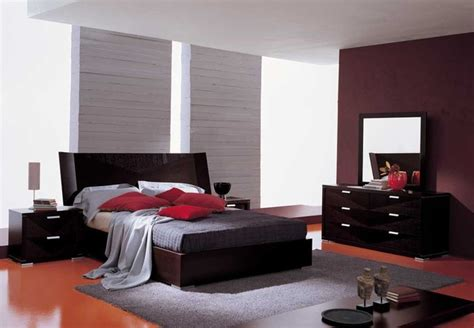 exclusive bedroom furniture exclusive quality elite modern bedroom set contemporary