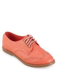 Sepatu Boots Wanita Selutut 1000 images about jual sepatu wanita murah berkualitas on