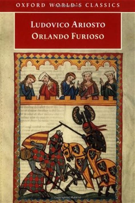 libreria epub pdf gratis orlando furioso ludovico ariosto pdf epub gratis ita