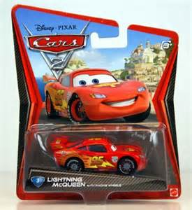 Lightning Mcqueen Race Car Names Disney Cars 2 Lightning Mcqueen Lightning Mcqueen Toys