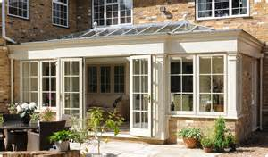 Country Cottage Kitchen Designs - total energy installations blog conservatories a great way to decorate your greenhouse