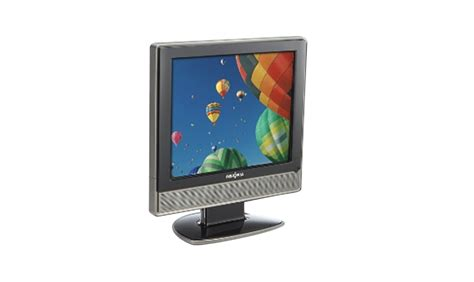 Monitor Led Ns insignia ns lcd15 15 lcd monitor production gear rentals