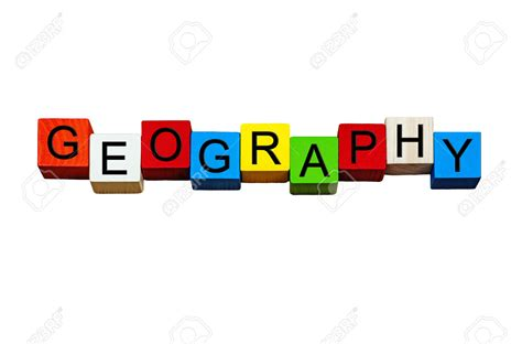 geography images word clipart geography pencil and in color word clipart