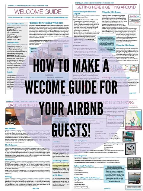 make money on airbnb how to quickly and easily earn 2 500 a month from your home books 17 best ideas about airbnb host on guest room