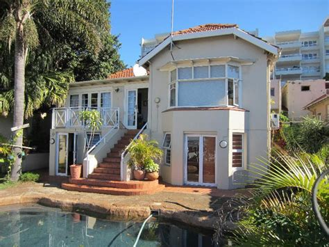 2 bedroom flat to rent in glenwood durban 3 bedroom house to rent glenwood durban 1da1317072