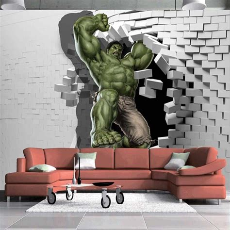 avengers photo wallpaper custom hulk wallpaper unique