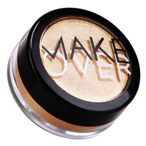 Harga Make Powder make sparkling powder gold daftar update harga