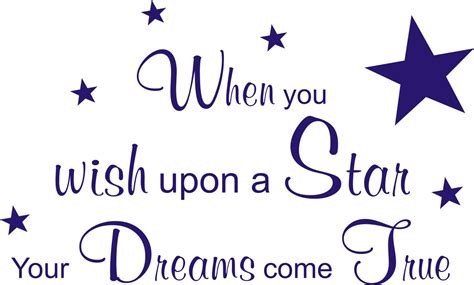 Wish Upon A by Wish Upon A Quotes Quotesgram