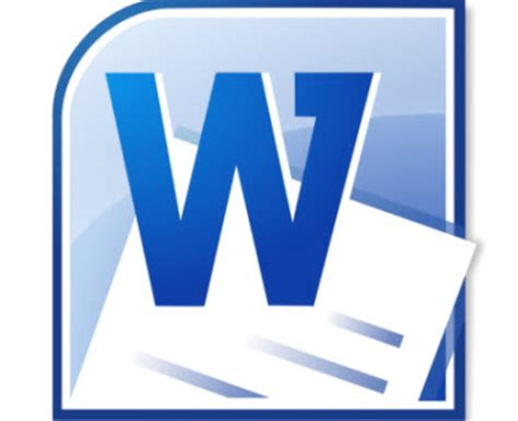 Microsft Word How To Use Styles In Word 2010