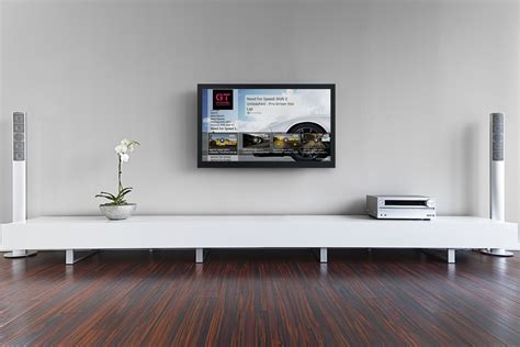 tv for room pin by homesins on living room mounted tv tv wall brackets corner tv mount