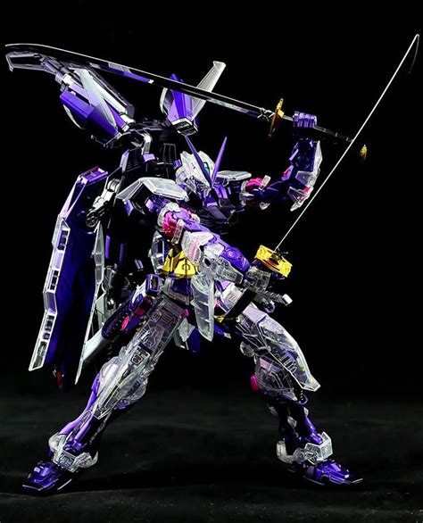 Mobil Transformer Universe Warrior 109 best samurai gundam images on