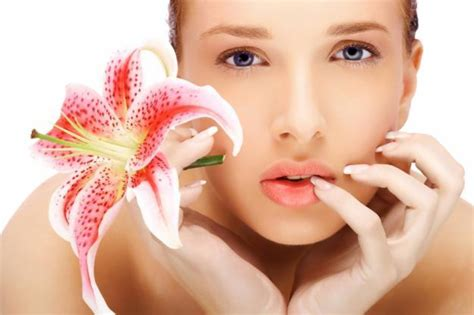 Masker Botox By Dewa Kosmetik saiba tudo sobre a limpeza de pele patricinha esperta
