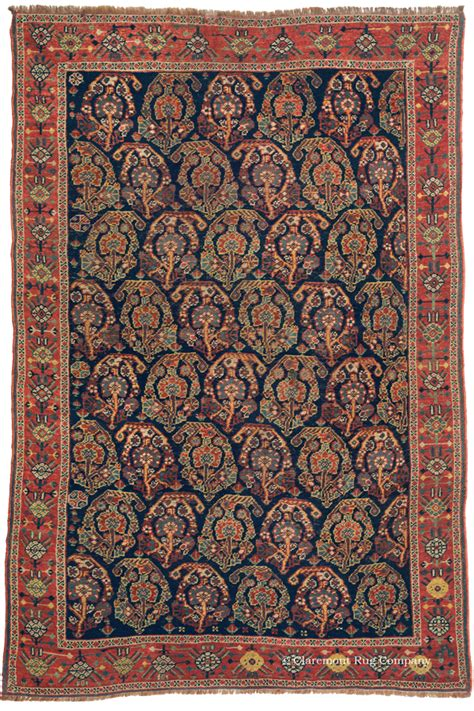 Rug Pattern Names by Carpet Design Names Carpet Vidalondon