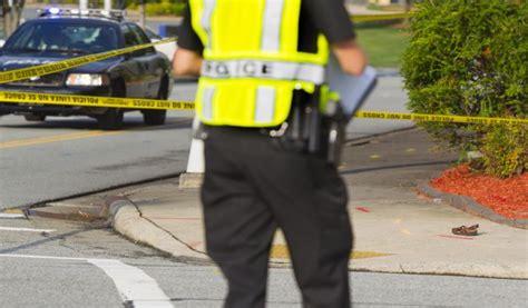 Greensboro Nc Arrest Records In Greensboro Dies Greensboro News Record Crime
