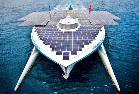 18 Square Meters To Feet by Six Sun Powered Ships