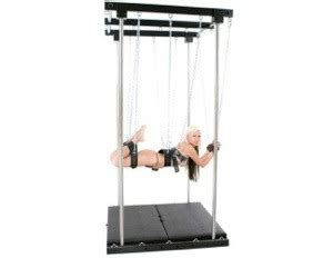 bedroom submissive new vs old swing sets play grounds the bedroom submissive