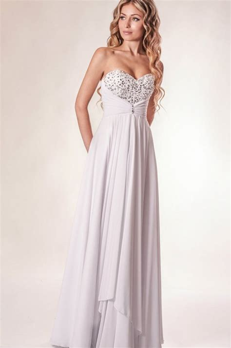 Wedding Dresses Dc by Best Wedding Dress Consignment Dc Best Dressed