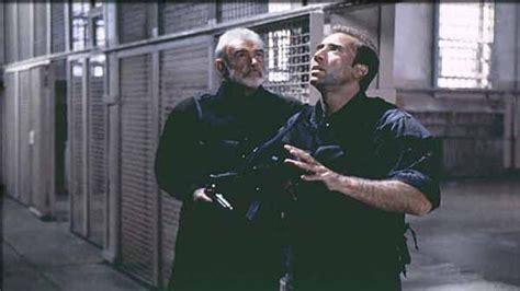 film nicolas cage alcatraz the rock 1996 usa prisonmovies net
