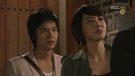 sinopsis film sedih korea sinopsis drama dan film korea personal taste episode 10