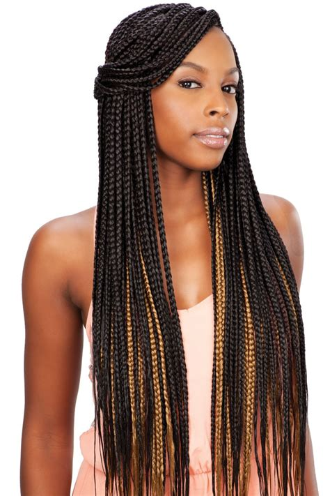 black hair braiding shops in akron black hair braiding shops in akron justine hair braiding braiding shop blackstylists com 25