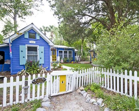 Weekend Cottage Rentals by Finding A Vacation Rental Tybee Island Ga S