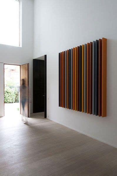 inside home design metz best 25 interior architects ideas on