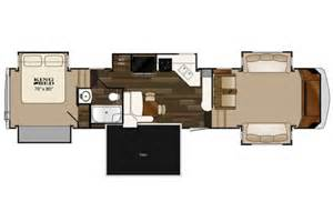 2016 big country 3900flb floor plan 5th wheel heartland