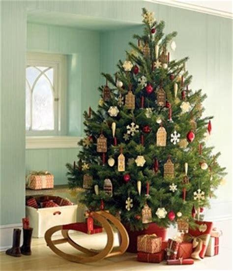tradicion arbol de navidad camento terecay el origen 225 rbol navide 241 o