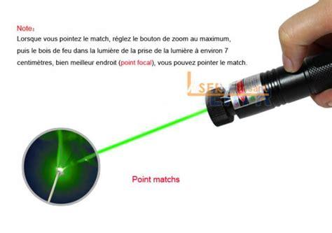 diode laser vert pointeur laser vert 3000mw surpuissant chez laserpuissant
