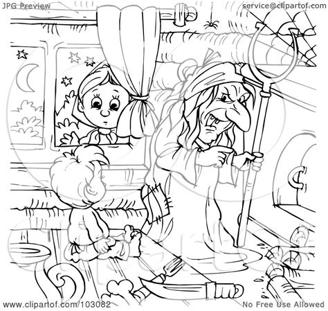 boy witch coloring page randall cobb free coloring pages
