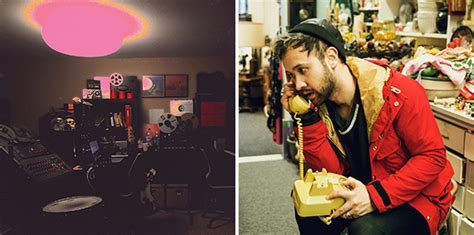 Kaset Unknown Mortal Orchestra Multi song exploder unknown mortal orchestra