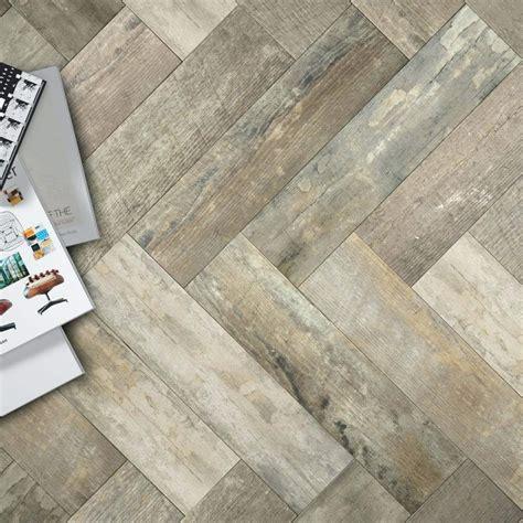 Vintage Bathroom Floor Tile » Home Design 2017