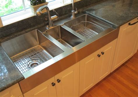 how to choose a kitchen sink renovator mate
