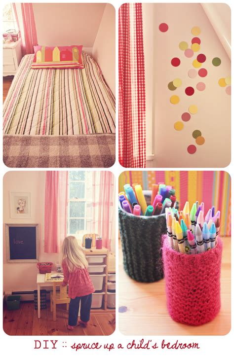 Diy For Room Decor Welcome To Memespp