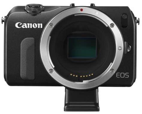 Canon Eos M10 15 45 F35 63 Is Stm canon ef m 15 45 mm f 3 5 6 3 is stm obiettivo zoom