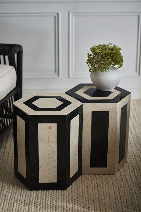palecek wood coffee table 53 best palecek tables images on coffee tables