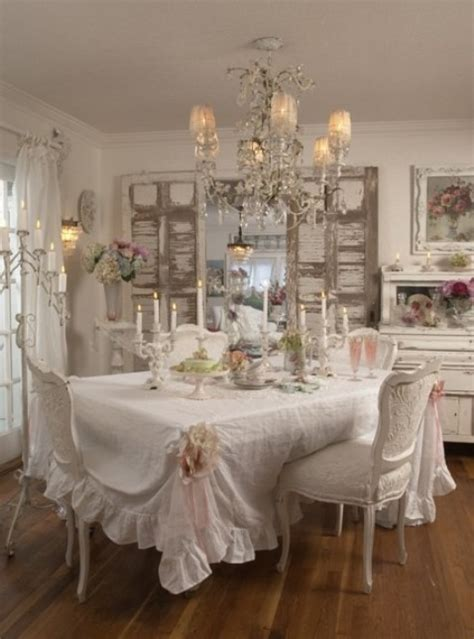 french shabby chic furniture interior design