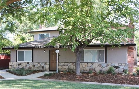 low income housing sacramento glen ellen estates sacramento 2394 glen ellen circle sacramento ca 95822