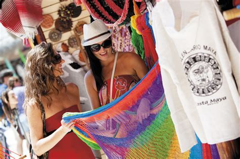 love boat theme song karaoke usa mexico australian cruise magazine