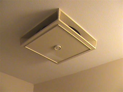 emerson pryne bathroom exhaust fan emerson bathroom vent fan baul104 on deviantart emerson