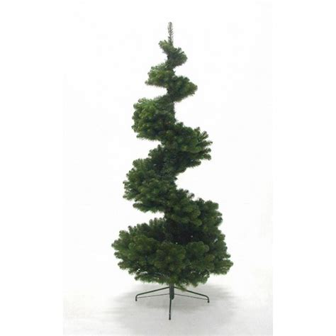 best artificial tree australia collection artificial trees australia pictures
