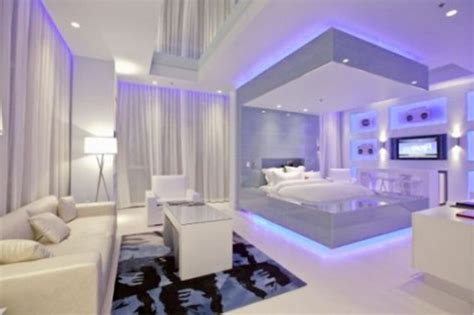 great white themes for best colors for bedrooms with white