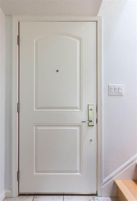 Replacing Interior Doors by Interior Door Replacement Company