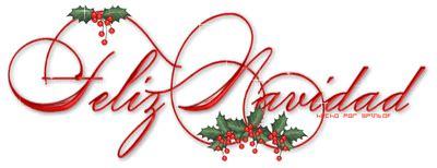 feliz navidad letras saludos de navidad felices archivo imagen feliz navidad png steven universe wiki fandom