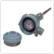 rosemount 248 temperature transmitter rosemount