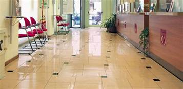 home design flooring modern marble flooring designing ideas new home designs