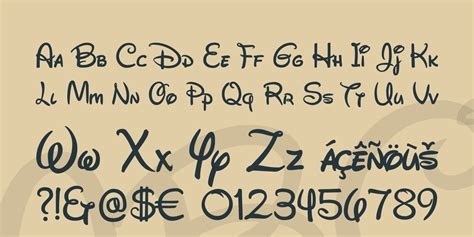 tattoo generator disney font waltograph font family 183 1001 fonts