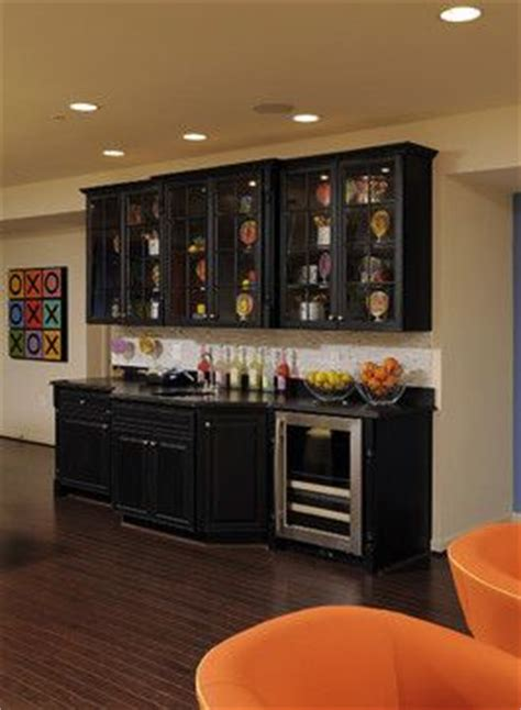 kitchen snack bar ideas 17 best images about mini bar ideas on cabinet