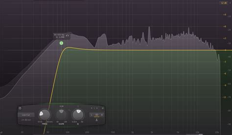 high pass filter bass drum high pass filter kick drum 28 images mix with maury eqing drums to enhance low frequency