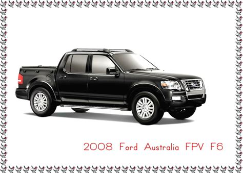 28 97 ford explorer owners manual pdf 86705 ford explorer 2000 2001 2002 2003 2004 2005 ford explorer sport trac owners manual pdf download autos post